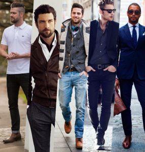 diadospais-estilo-homens