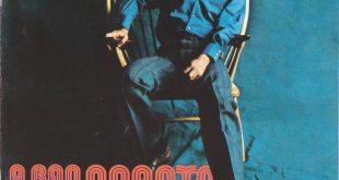 A Bad Donato de João Donato por EDSON KAH