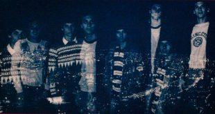 Dica de som: Aum – Belorizonte por EDSON KAH