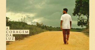 Rashid, rapper paulista lançou em 2016 seu primeiro álbum oficial por MARCELO CABALA
