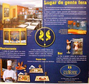 chef-caco-pereira-coyote-2001