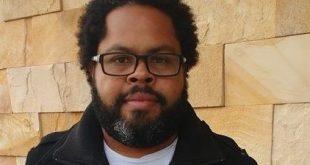 Por uma educação Afrocentrista por JOÃO HEITOR MACEDO