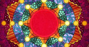 A Imaterialidade e o Estofo Filosófico Aquiniano na Obra de Jorge Ben Jor* por NATÁLIA PARREIRAS