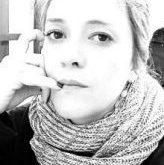 """""""Conversa: entre eu e minha vida"""" por CLARISSA PIPPI"""