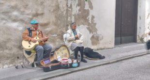 #FotoComHistória: Na Croácia por Rodrigo Tranquilo