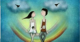 Relacionamentos e Liberdade, por TADANY