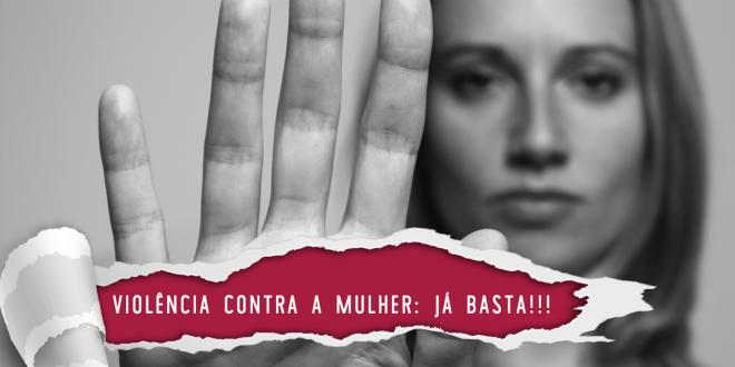 Dolorido relato de uma mãe agredida junto com a filha no carnaval de Salvador