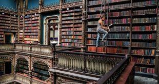5 autores para ler antes de falar mal da literatura brasileira contemporânea por JANIO DAVILA