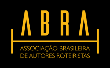 Prêmio ABRA (ao vivo)