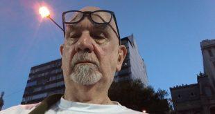 Eleição é uma questão tática – LUIZ ALBERTO SANZ