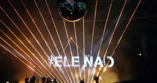 ROGER WATERS NO BRASIL: EX-PINK FLOYD COLOCA JAIR BOLSONARO NA LISTA DE NEOFASCISTAS por Márcio Grings