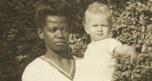 Maria Augusta, mãe de todos nós