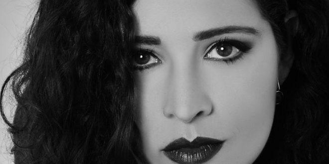 Bate-papo com Jordana de Moraes